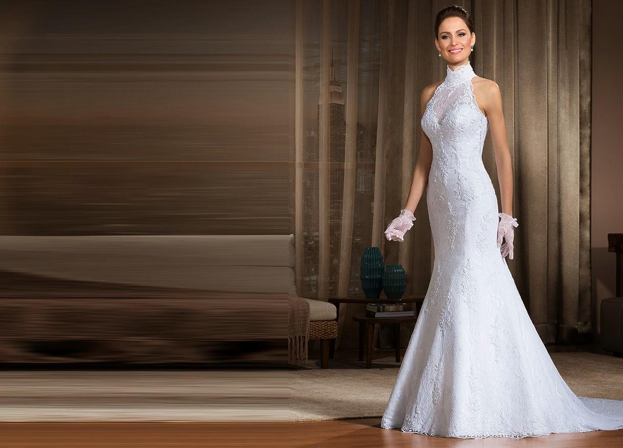Mother of the Bride - Blog de Casamento e Dicas de Casamento para