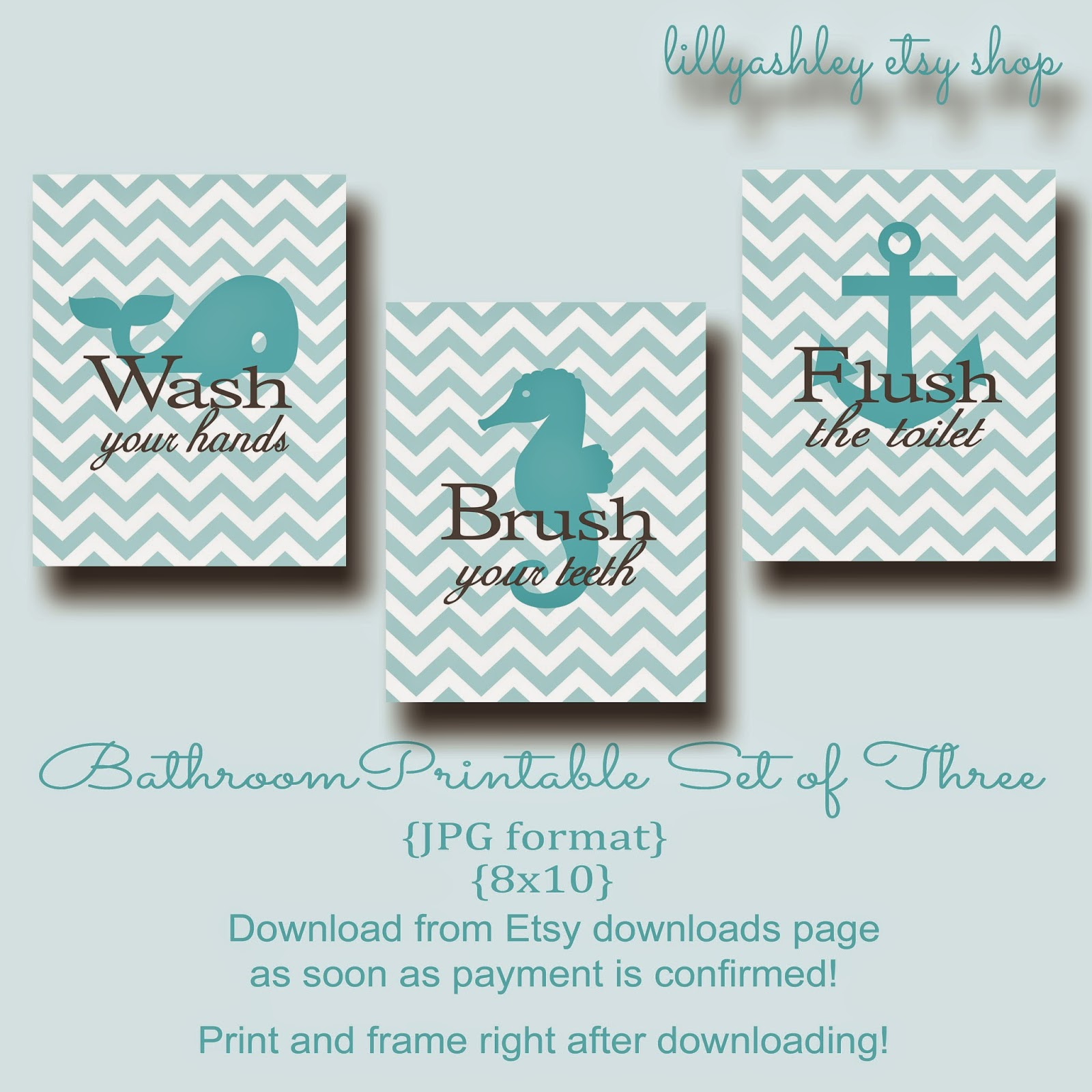 https://www.etsy.com/listing/194941751/8x10-bathroom-printable-set-of-three-jpg?ref=shop_home_feat_3