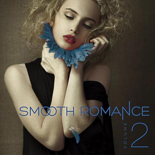 Smooth Romance, Vol. 2 (2012)