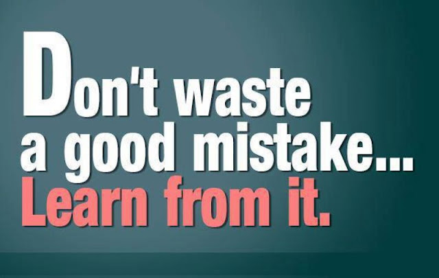 Motivational Quotes : Don't Waste - Kshitij Yelkar