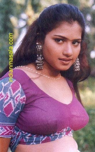 telugu tv actress bhavana hot photos actress latest hot pictures