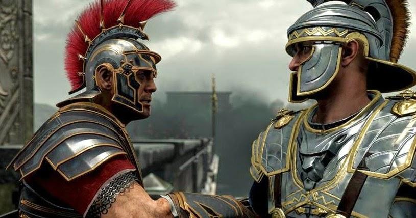 Matrimonio Segun Los Romanos : Los soldados romanos y el matrimonio antrophistoria