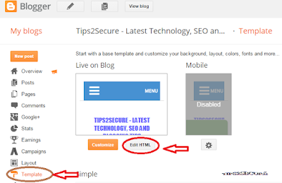 disable copy paste function to protect content and articles
