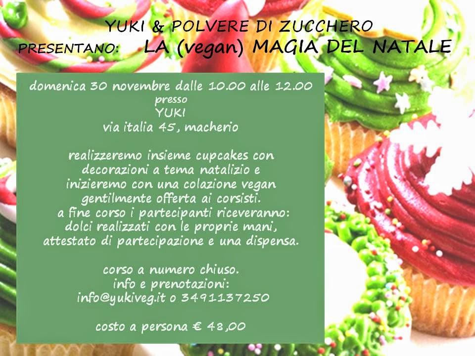 Cake Design Provincia Varese : Corsi di cake design novembre/dicembre 2014: a Varese ...
