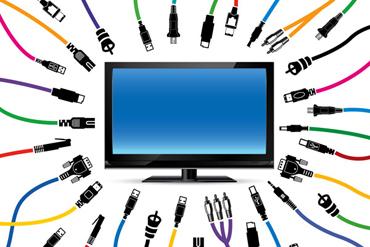 Lắp đặt Internet truyền hình cáp Việt Nam tại Hà Nội