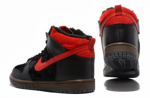 nike dunks custom design sneakers