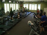 δίαιτα,γυμναστική,κιλό,βδομάδα,τρόποι να χάσεις βάρος