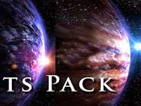 Planets Pack Apk v2.0.1