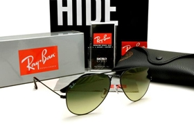  Ray Ban Malaysia | Ray Ban Aviator