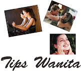 Tips Cantik Wanita