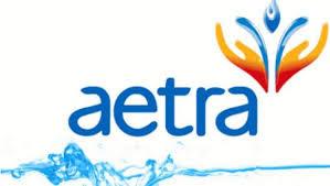www.aetra.co.id
