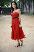 Kristina Akheeva glam pix-thumbnail-38