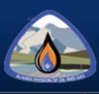 Alaska Dept of Natural Resources
