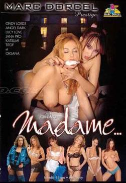 Ver Madame (2006) Gratis Online