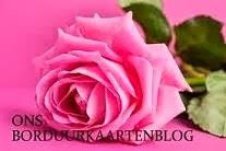 ccblog