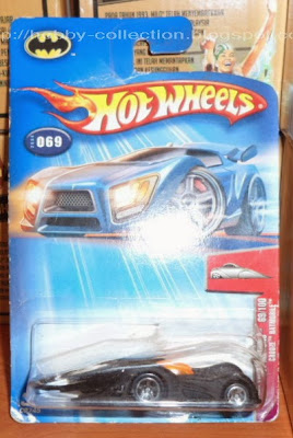 koleksi hotwheels,Collection, batmobile,batman,collectible