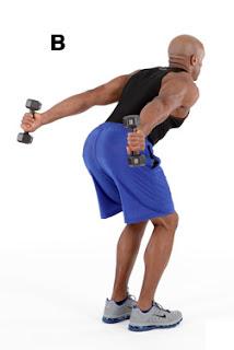 cara-membesarkan-otot-tricep