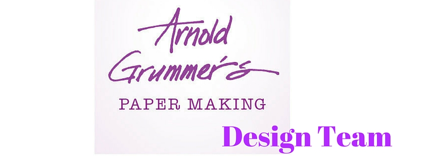 Arnold Grummer's
