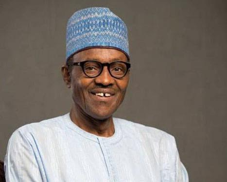 Buhari's special Media adviser Adesina reveals all in must read interview!