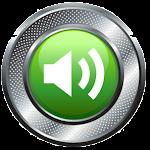 ASCULTA LIVE ORION FM