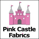 pinkcastle