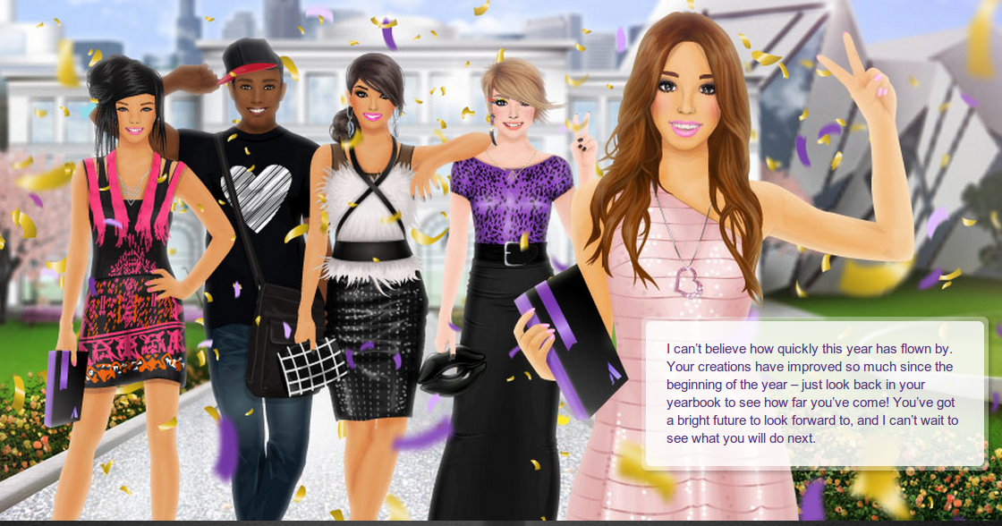 Image currently unavailable. Go to www.generator.safelyhack.com and choose Stardoll image, you will be redirect to Stardoll Generator site.