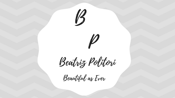 Beatriz Politori