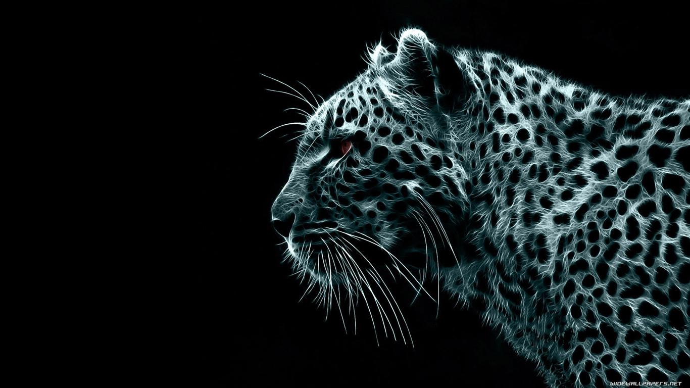 http://4.bp.blogspot.com/-DUwbvlXGLv4/TdmfRj22AJI/AAAAAAAAABM/fhwWSrGeRds/s1600/black-wallpaper-1366x768-027.jpg
