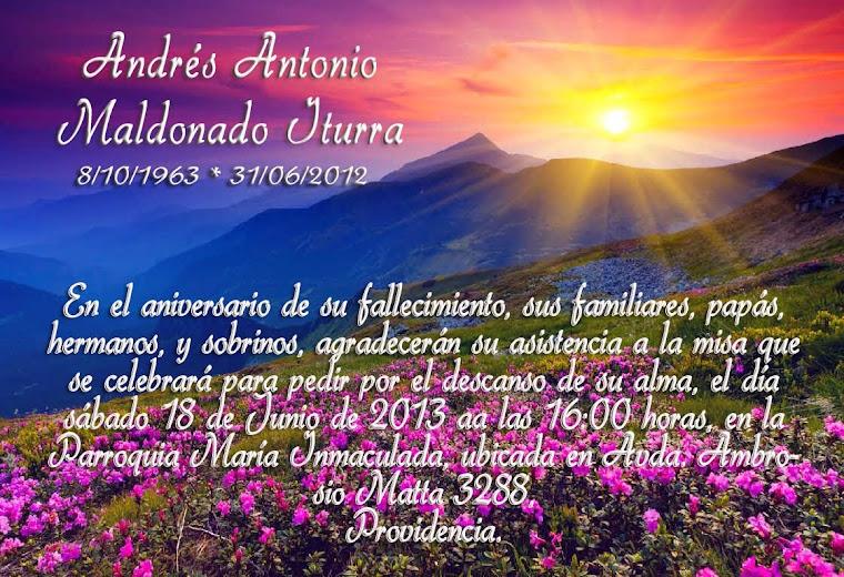 Tarjetas Invitacion Misa De Difunto