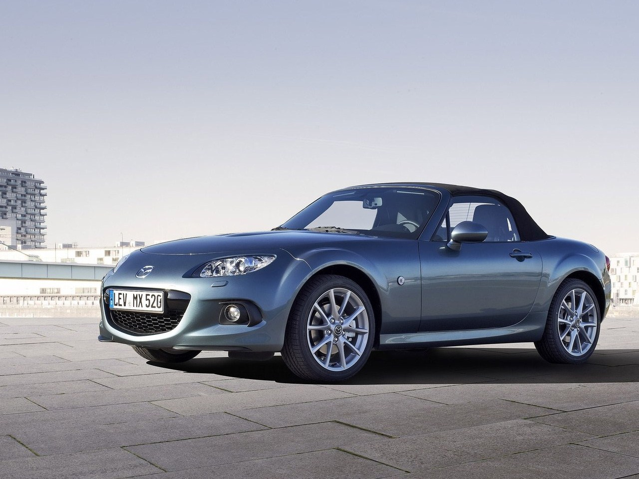 2015 mazda mx 5 autos weblog. Black Bedroom Furniture Sets. Home Design Ideas