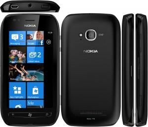Celular Nokia Lumia Casas Bahia