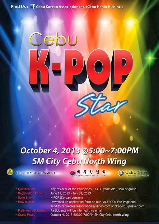 Cebu-k-pop-stars-2013