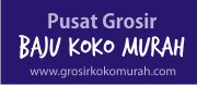 Koko Murah