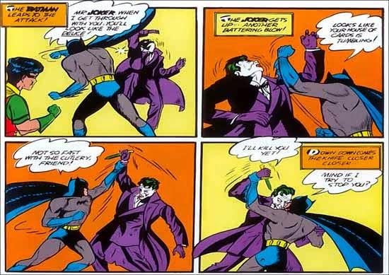 O Diário de Dick Grayson DICKGRAYSON0002C