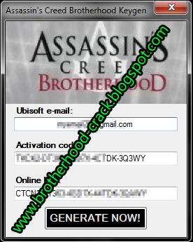 Assassins Creed Origins Download PC Full Version Game