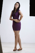 Rakul Preet Singh Latest Photo Shoot Gallery-thumbnail-15