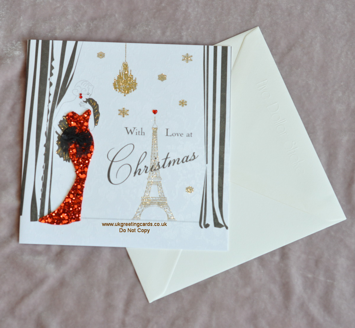 Uk greeting cards online gallery greeting card examples buy christmas cards online five dollar shake christmas cards you like them as much as the kristyandbryce Choice Image
