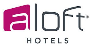Hoteles y sus logos 1