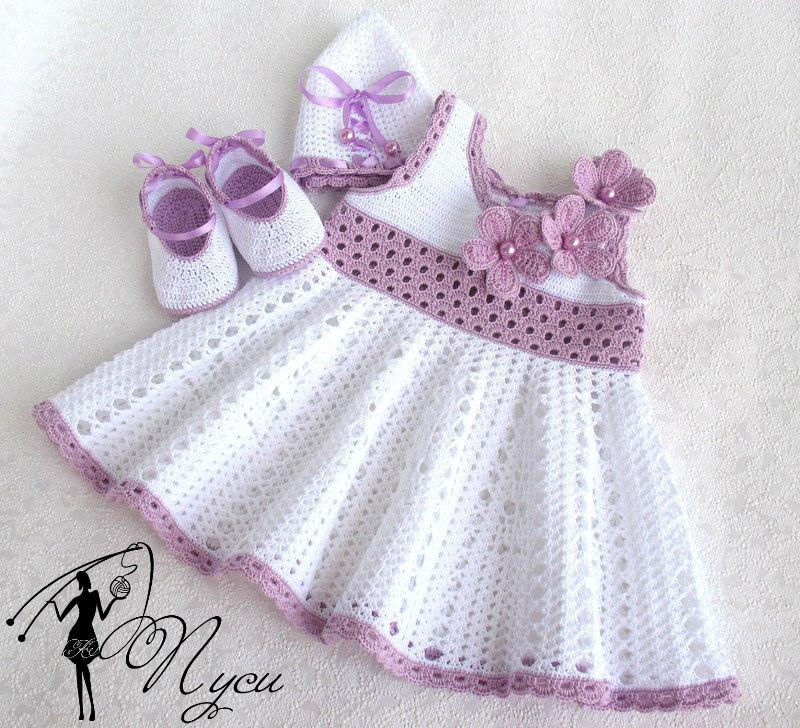 выкройка платья для детей лет с тонкого трикотажа