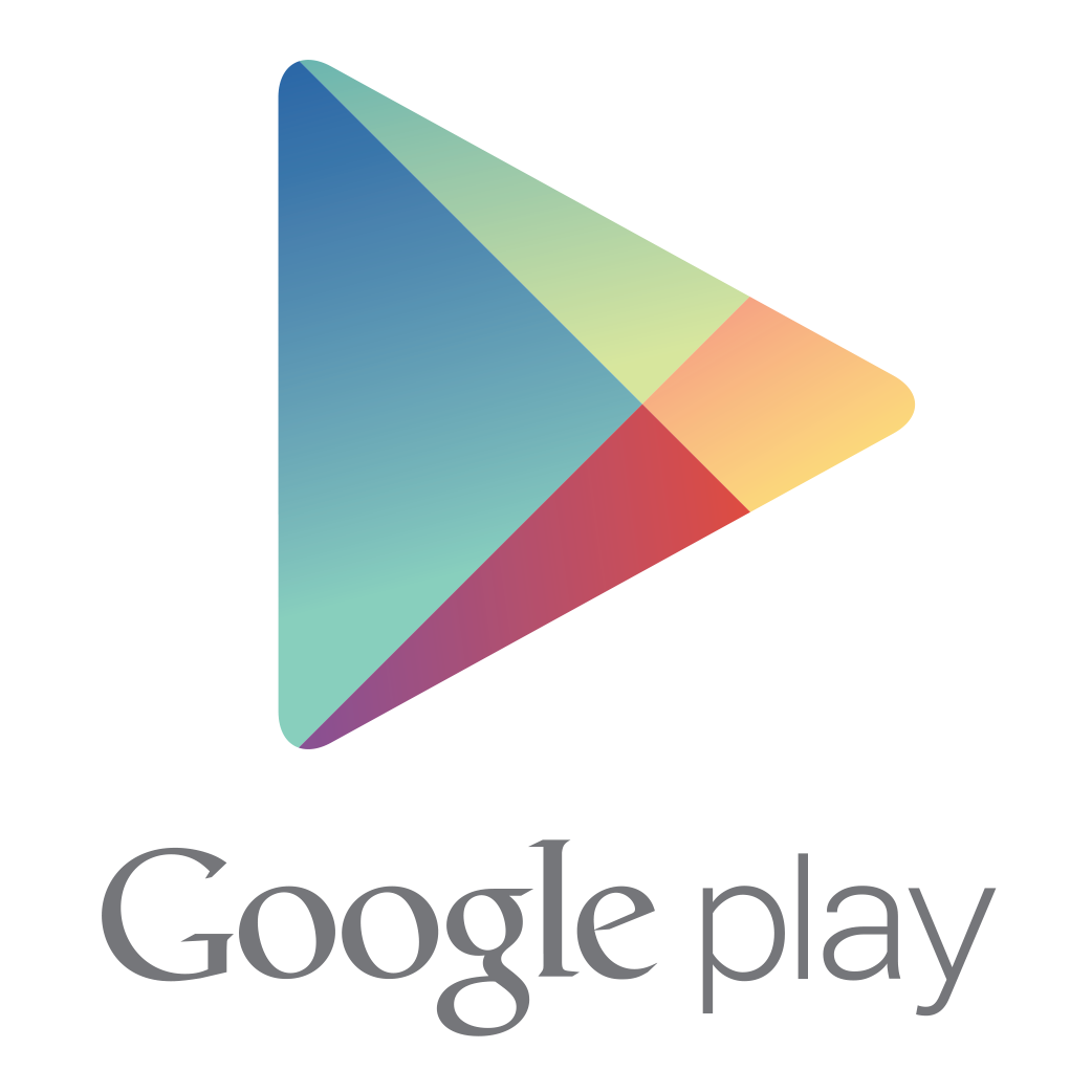 Google Play Store v6.2.10.A Patched (Original icon)