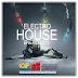 DESCARGA Y COMPARTE Pack Enero 2015 Electro House POR JCPRO