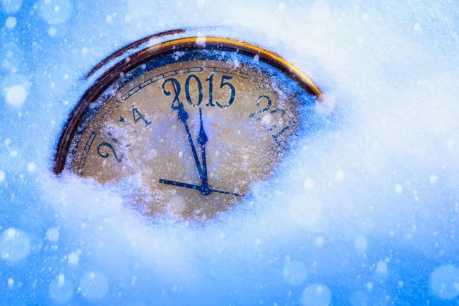 La Multi Ani 2015, cu spor in toate!