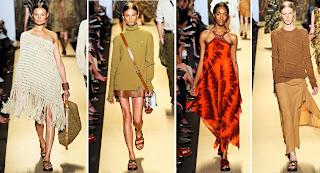 Fashion Wanita, Trend Fashion 2013, Trend Fashion, Fashion 2013, fashion terkini, fashion, Dunia fashion,
