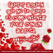 Frases Mensajes De Amor Romanticas Para Tu Pareja Novio Enamorado En