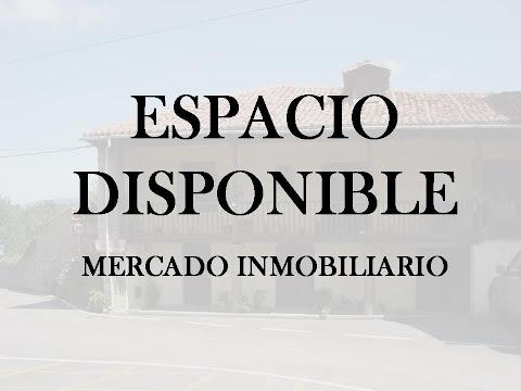PALACIO TORRE EN ONIS