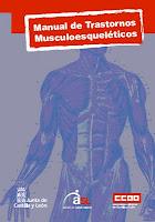 Descargue,gratis,Manual,Trastornos, Musculoesqueleticos