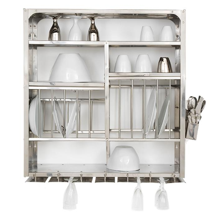 Kitchen Cabinets Order Online