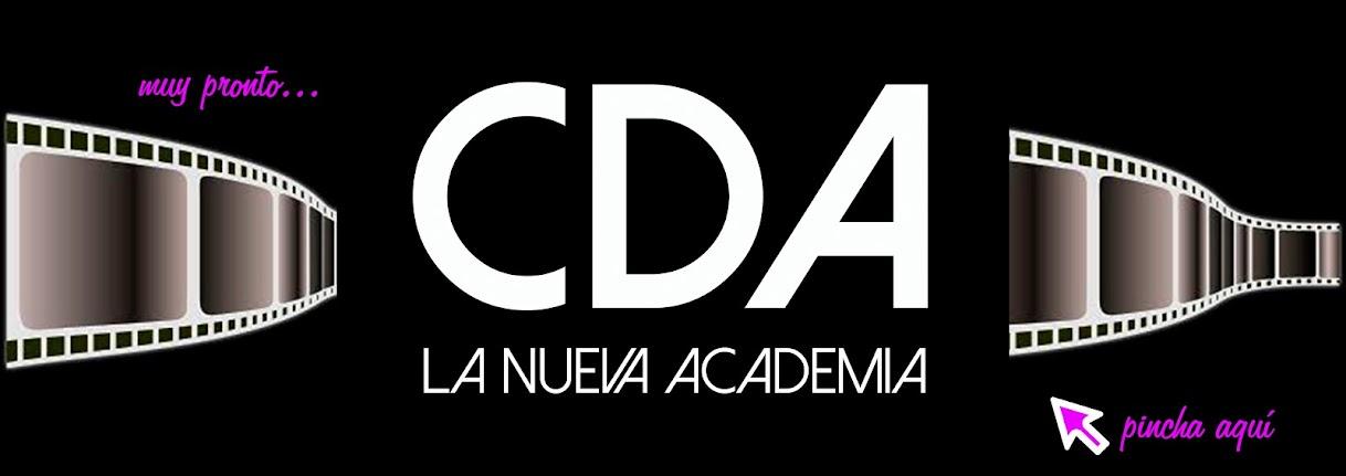 CDA la nueva academia