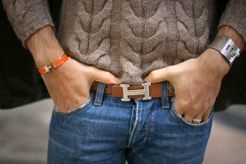 Kelly Bracelet Watch Belt Kelly Dog Bracelet