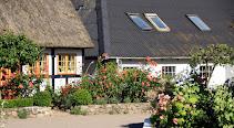Nordby på Samsø